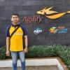 Irfan Arip
