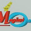 magimi