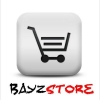 Official Bayzstore