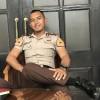 ahmed fahri
