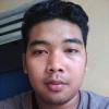 Fathur Muhamad Roji