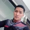 Riyan Hidayat