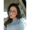 Evie Mustika Dewi