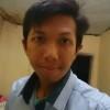 Joni Ahmad