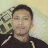 Nur Fajri