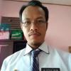 Imam Taufiq Ha