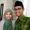 Cut Rahmi Syarifah Fitri