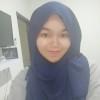 Siti Aisyah Rachmawati
