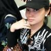 Amira Watasiwa