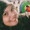 Endah Dwi Jayanti