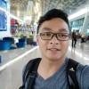 Muhamad Arip Nuryanto