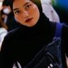 Mari Borong by Indira Kalistha