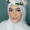 Henny Yuliana Rahman