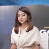Nadia Ayesha Mieke Soekarno