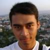 Rd Aditya Permana R