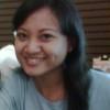 Ratih Rusmala Dewi