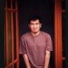 Muhammad Hang Nadi