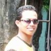 Muhammad Rofiq