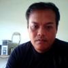 Elihu Haryanto