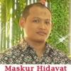 Maskur Hidayat