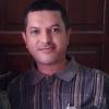 Mohammad Hamzah