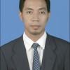 Jacobus Eka Pratama