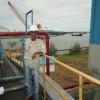 Ferry Susanto