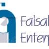 Faizal Akbar Fajri