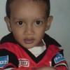 Rahmad Yanu Widodo