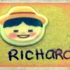 Richard Jeza Edward