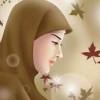 Titi Assafiiyah