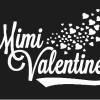 Mimi Valentina