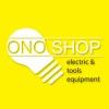 Ono Shop