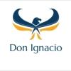 Ignatius Danang