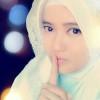 Allexa Nurhasanah