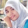 Indah Yunita
