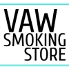 Vaw Smoking Store