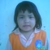 Masudayan P Siallagan
