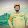 Rahmat Arif Putra