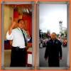 Saiful Irfan