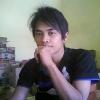 Rifki Ismail