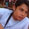 Gede Wiryawan