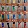 Ulya Collection