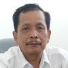 Bagyo Raharjo