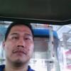 Haryadi