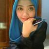 Nurhadiyanti Ariyani