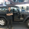 Rachman Herjadhi