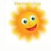 Mentari Shop