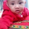 Noey Nurhadi