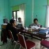 Andre Salim Perdana